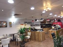 restaurant unions pizza unions croydon restaurant reviews photos tripadvisor