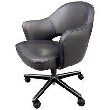 saarinen organic chair. Brilliant Ideas Of Breathtaking Remarkableutive Armchair Eero Saarinen Fresh Armless Awesome Chair Reproduction Organic