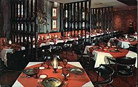 The Sun Tavern In Duxbury South Shore Restaurant And Home Staging South Shore Dining Ma