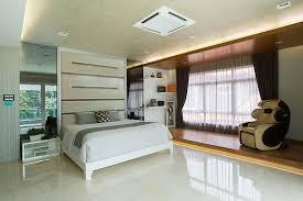 bedroom design trends. Master-bedroom-d-concepto Bedroom Design Trends