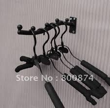 Coat And Hat Racks Wall Mounted ALERT Unique Cool DIY Hat Rack Ideas Storage Clothing display 93