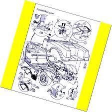 2005 duramax power relay box wiring diagram for car engine power vent wiring diagram besides 2001 duramax glow plug relay wiring diagram also hyundai santa fe