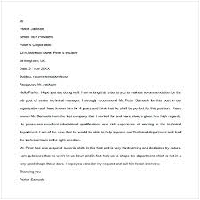 Thank You Letter For Job Reference Thank You For Letter Of Recommendation Cycling Studio