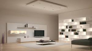 intimate bedroom lighting. Interior Lighting Design For Living Room  . Intimate Bedroom