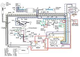 indmar engine wiring diagram indmar image wiring missing oil switch on 350 5 7 gm on indmar engine wiring diagram