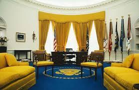 oval office rug. President Richard Nixon Oval Office Rug
