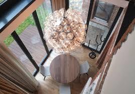 Schlafzimmer lampe und lichterkette kombinieren. Die Kreativsten Lampen Furs Neue Zuhause