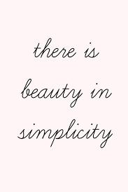 Best Instagram Bio Quotes Unique Quotes For Instagram Captions Inspirational 48 Best Instagram Bio