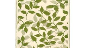 astonishing hunter green area rugs olive rug forest lime sage kitchen cool solid emerald dark coffee