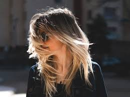 hair loss prevention 22 things you can