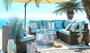 pier one patio furniture pier 1 imports outdoor furniture pier one imports outdoor chair cushions