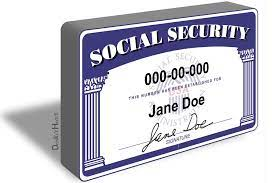 As Social Security turns 80, what does ...