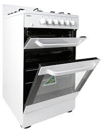 Salamander Kitchen Appliance Question About Ovens In The Uk And Terminology Cooking