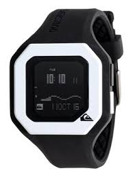 mens watches our collection of watches for guys quiksilver addictiv s tide digital watch eqywd03002