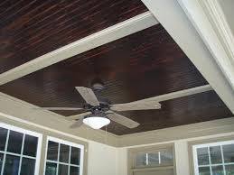beadboard ceilings installation and pros and cons. Beadboard Ceilings Installation And Pros Cons D