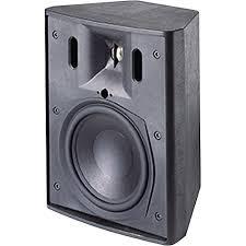 jbl 5 1 speakers. jbl control 25 2-way 5-1/4 jbl 5 1 speakers w
