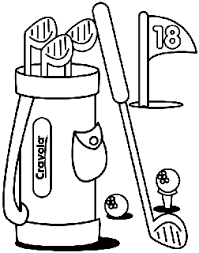 Free coloring pages to print or color online. Sports Free Coloring Pages Crayola Com