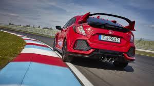 2018 honda sports car. brilliant honda 2018 honda civic type r triple exhaust makes the car quieteru2026 wait what on honda sports t