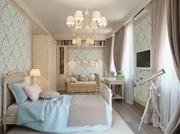 Elegant Bedroom Designs For Women Ideas Young Home Conceptor Yellow Inside Impressive