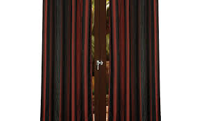 curtains thick thermal curtains curtains awesome thick thermal curtains habitat verona eyelet curtains pair fascinate
