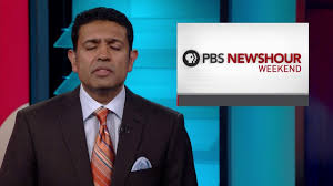 PBS NewsHour Weekend full episode April ...