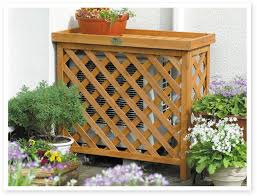 air conditioning covers outside. article image air conditioning covers outside