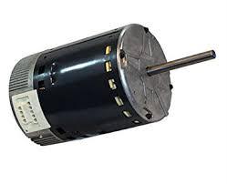 carrier ecm motor. carrier / bryant # 58mv660002 variable speed blower 3.0 ecm motor \u0026 module kit replaces hd46re120 ecm
