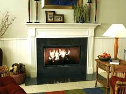 gas fireplaces installation cost convert wood burning fireplace to propane medium size of cost of converting wood fireplace to propane direct vent gas