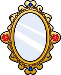 mirror clipart free. mirror png pic png image clipart free