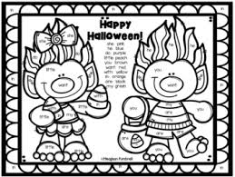 We loved the first trolls movie and have really. Trolls Coloring Pages Worksheets Teaching Resources Tpt