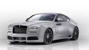 If you are looking to travel in style then look no further than our rolls royce rental services. 2016 Rolls Royce Wraith Overdose By Spofec Top Speed