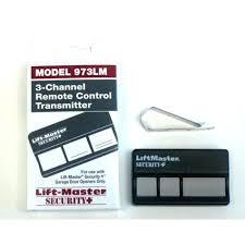 battery for craftsman garage door opener craftsman garage door opener remote s craftsman garage door opener
