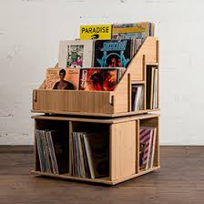 vinyl record furniture. Hiphile · Vinyl Record Furniture V