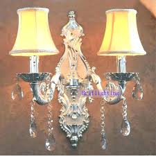 wall candles silver wall candle holders chandelier wall sconce candle holder large brass wall sconce silver wall candles small wall sconces