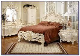 french provincial bedroom set. vintage dixie french provincial bedroom furniture set u