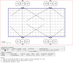 wiring diagram for light switches images led high bay lights barn a guide wiring diagram images