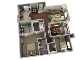 Home Design   Pictures Of D Apartment Design - Home design architecture