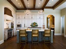 french country bathroom ideas. french country bathroom ideas kitchen island