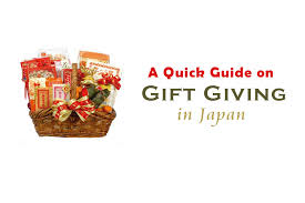 a quick guide gift giving in an dos and don ts