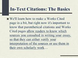 essay website cite just valuable gq essay website cite