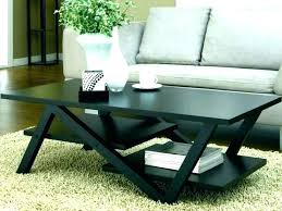apartment size coffee tables apartment sized coffee