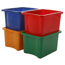 Document Storage Boxes Plastic Box Shop