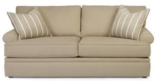 alan white furniture.  White 69800 Casual Styled Sofa With Rolled Arms By Alan White   BigFurnitureWebsite On Furniture