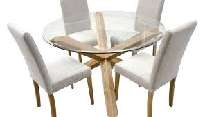 and standard extending for chairs glass inch table sizes height dining counter room seats formal set