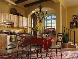 What Are The Main Home Interior Decoration Styles In Your Country Interior Decoration Styles