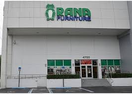 Top 3 Furniture Stores in Hialeah FL ThreeBestRated Review