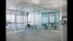 cheap office partitions. outstanding cheapest office furniture uk glass partitioning modern full size cheap partitions g