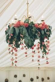 4 elegant fl chandelier ideas 29
