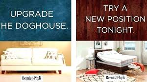 Bernie And Phyls Nashua Furniture And Bedroom Furniture And ...