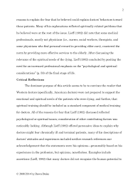 writing a paper on a book best persuasive essay ghostwriter for